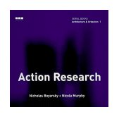 Action Research 1998 9781901033458 Front Cover