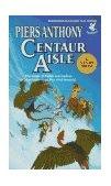 Centaur Aisle 1987 9780345352460 Front Cover