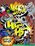 How to Draw Hip Hop 2006 9780823014460 Front Cover