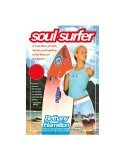 Soul Surfer A True Story of Faith, Family, and Fighting to Get Back on the Board 1st 2006 9781416503460 Front Cover