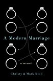 Modern Marriage 2014 9781476753461 Front Cover