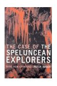 Case of the Speluncean Explorers Nine New Opinions