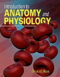 Study Guide for Rizzo's Introduction to Anatomy and Physiology 1st 2011 9781111138462 Front Cover