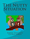 Nutty Situation 2013 9781492263463 Front Cover