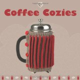 Coffee Cozies 2009 9781861086464 Front Cover