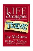 Life Strategies for Teens 1st 2000 9780743215466 Front Cover