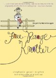 Free-Range Knitter The Yarn Harlot Writes Again 2010 9780740769467 Front Cover