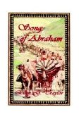 Song of Abraham 2003 9780970027467 Front Cover