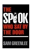 Spook Who Sat by the Door 1st 1989 Reprint  9780814322468 Front Cover