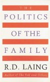 Politics of the Family 1997 9780887845468 Front Cover
