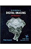 Introduction to Digital Imaging with Photoshop 7 (Book Only) 2002 9781111321468 Front Cover
