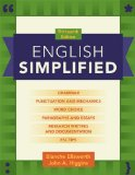 English Simplified 13th 2011 Revised 9780205110469 Front Cover