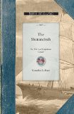 Shenandoah Or, the Last Confederate Cruiser 2008 9781429016469 Front Cover