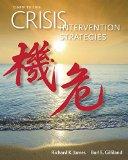Crisis Intervention Strategies: