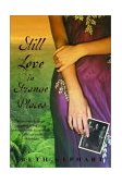 Still Love in Strange Places A Memoir 2003 9780393324471 Front Cover