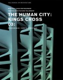 Human City Kings Cross 2009 9780393732474 Front Cover