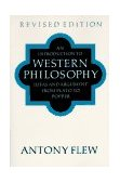 Introduction to Western Philosophy Ideas and Argument from Plato to Popper 2nd 1989 Revised  9780500275474 Front Cover