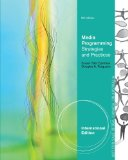 Media Programming Strategies and Practices 9th 2012 Revised 9781111344474 Front Cover