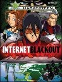 Internet Blackout 2008 9780596516475 Front Cover