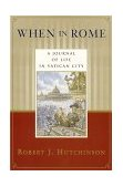 When in Rome 1998 9780385486477 Front Cover
