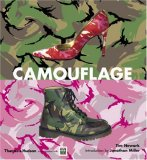 Camouflage 2007 9780500513477 Front Cover