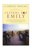 Letters for Emily 1st 2003 9780743444477 Front Cover
