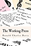 Working Press 2012 9781470046477 Front Cover