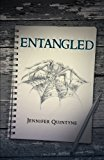 Entangled 2013 9781475995480 Front Cover