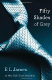 Fifty Shades of Grey 1st 2012 9780345803481 Front Cover