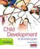 Child Development An Illustrated Guide 2nd 2006 Revised 9780435420482 Front Cover
