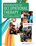 Introduction to Occupational Therapy: