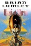 Khai of Khem 2006 9780765310484 Front Cover