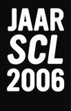 Jaar Scl 2006 2006 9788496540484 Front Cover