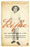 Rifke An Improbable Life 2009 9780143171485 Front Cover