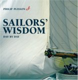 Sailors' Wisdom Day by Day 2007 9780810994485 Front Cover