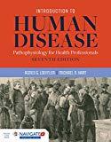 Intro to Human Disease + Navigate 2 Advantage: