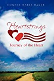 Heartstrings 2009 9781606475485 Front Cover