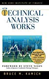 How Technical Analysis Works 2016 9781626543485 Front Cover
