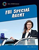FBI Special Agent 2015 9781633626485 Front Cover