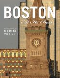 Boston at Its Best 2007 9781933212487 Front Cover