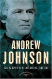 Andrew Johnson 2011 9780805069488 Front Cover