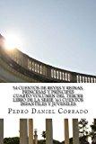 54 Cuentos de Reyes y Reinas, Princesas y Principes - Cuarto Volumen 365 Cuentos Infantiles y Juveniles 2013 9781493508488 Front Cover