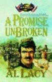 Promise Unbroken Battle Box Set 2006 9781590528488 Front Cover