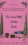 Good Wife Strikes Back 2004 9780143034490 Front Cover