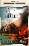 Eye of the Beholder 2005 9781590523490 Front Cover