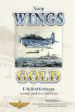 Navy Wings of Gold 3rd Edition 2010 9781426924491 Front Cover