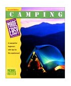 Camping Made Easy 1st 2001 Revised 9780762707492 Front Cover