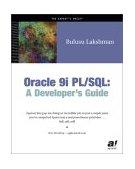 Oracle9i PL/SQL A Developer's Guide 2002 9781590590492 Front Cover