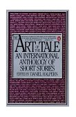 Art of the Tale An International Anthology of Short Stories, 1945-1985 1987 9780140079494 Front Cover