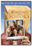 Case art for Running With Scissors